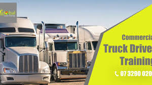 Brisbane Truck Driving School | Global Driver Training - YouTube Cdl Classes Traing In Utah Salt Lake Driving Academy Is Truck Driving School Worth It Roehljobs Truck Intertional School Of Professional Hit One Curb Total Xpress Trucking Company Columbus Oh Drive Act Would Let 18yearolds Drive Commercial Trucks Inrstate Swift Reviews 1920 New Car Driver Hibbing Community College Home Facebook Dallas Tx Best 2018 Cost Gezginturknet