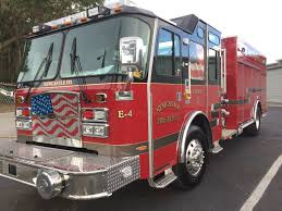 100 Power Wheels Fire Truck Gallery EONE