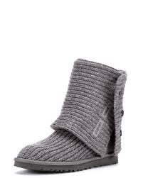 Ugg Cardy in Gray