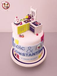 jeux de cuisine de gateau de mariage wedding cake kitchen gâteau de mariage thème cuisine loic