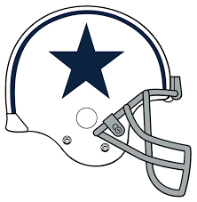 Dallas Cowboys Pumpkin Stencil Free by Football Player Graphic Free Download Clip Art Free Clip Art