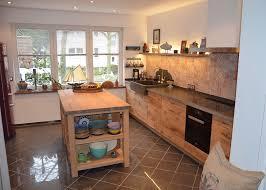 individuelle küchen aus issum knoor möbelbau und antiquitäten