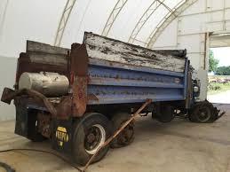 100 Used Dump Truck Parts Mack Mack