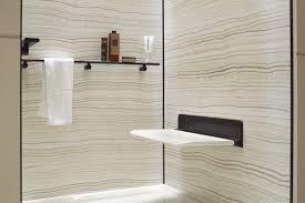 Kohler Villager Bathtub Biscuit by Bathroom Kohler Steam Shower For Cleansing Body Of Toxins And