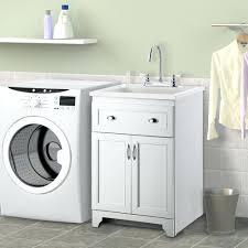 sinks laundry sink stainless steel utility ideas undermount