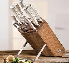 meilleur couteaux de cuisine meilleur couteau de cuisine machiawase me