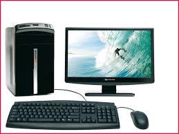 ou acheter pc de bureau meilleur pc de bureau 98636 pc bureau packard bell a4028cfr ob