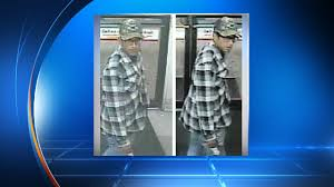 Halloween Mart Las Vegas by Sa Police Searching For Far Northwest Side E Z Mart Robber