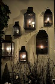 electric candle l with shade light bulbs for chandeliers best