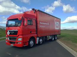 2013 Used MAN TGX 35.540 At Penske Commercial Vehicles New Zealand ... Penske Truck Leasing Issues 15 Billion In Senior Notes Blog Used Trucks Launches New Mobile Website Bloggopenskecom 2012 Western Star 4964fx 6x4 At Power Systems Brisbane 14 Underrated Places Youll Really Want To Move Via Filefordham Lc 28 Penskejpg Wikimedia Commons 2013 Man Tgx 35540 Commercial Vehicles Zealand Freightliner In Los Angeles Ca For Sale On Dealer Queensland Australia 2011 Kenworth K200 Wa 1999 Mitsubishi Shogun 2015 Tgm 16290