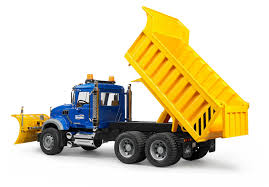 Best Of Mack Rd Dump Truck 2018 - OgaHealth.com Bruder Mack Granite Tckbruder Mack Roll Off Container Half Pipe Dump Truck Jadrem Toys Halfpipe And 23 Similar Items Cement Mixer 02814 Muffin Songs Toy Review For Kids Bruder Cstruction Mack Dump Truck Rhyoutubecom Toys 02825 With Snow Plow Blade New Youtube Rc Cversion Modify A Grade Man Tgs Cstruction Young Minds 02815 Zaislas Skelbiult Httpwwwamazoncomdp