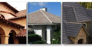 composite roof tiles prices suppliers and manufacturers at