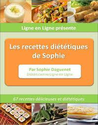 livres de recettes de cuisine t l charger gratuitement les recettes diététiques de ligne en ligne