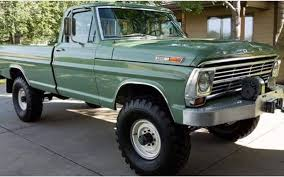 Classic Ford 4x4 Trucks For Sale, 4x4 Trucks Trucks Accessories ... 2018 Ford F250 Super Duty Limited 4x4 Youtube One Week With F150 Raptor Supercrew Automobile 2019 Truck Americas Best Fullsize Pickup Fordcom Srw Lariat Rocky Ridge 4x4 For Sale Truck Lifted Pickup Dave_7 Flickr 2016 50l V8 4wd Vs 35l Free Wheelin 1977 Wowthis Pic Is Pretty Close To My First Truck67 Mine Old Small Ford Trucks Detail 1978 F 100 Tbar Trucks 1998 Xl Longbed Four Wheel Drive Feature 1963 F100 44 Classic Rollections