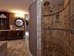 Bathroom Renovations Edmonton Alberta by Simple Shower Solutions Edmonton
