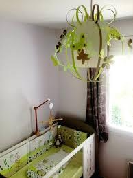 chambre taupe et vert chambre taupe et vert excellent d co deco chambre taupe boulogne
