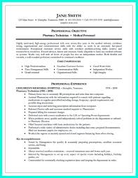 Pin On Resume Template Pinterest Pharmacy Technician And New Assistant Examples