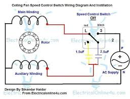 Cbb61 Ceiling Fan Capacitor by 4 Wire Ceiling Fan Capacitors C61 Dolgular Com