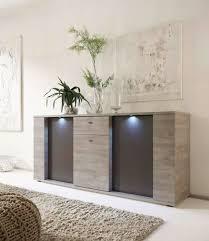 Sideboards Amusing Modern Sideboard Buffet Contemporary