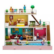 la maison du jouet mot clé maison et meubles jeux jouets