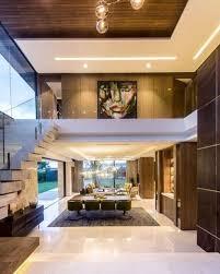 100 Design House Interiors 50 Stunning Modern Interior Ideas Modern
