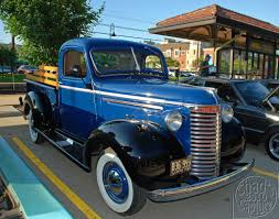 100 1940 Trucks Chevy Pickup Vroom Old Pickup Trucks Vintage Pickup Trucks
