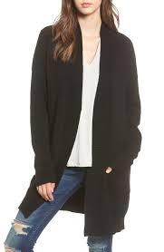 women u0027s cardigan sweaters nordstrom