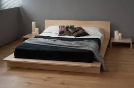 Modloft Platform Bed by Bedroom Prince Modern Beds Modloft Cressina Worth Platform By