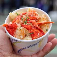 100 Redhook Lobster Truck Red Hook DC 2019 All You Need To Know BEFORE You