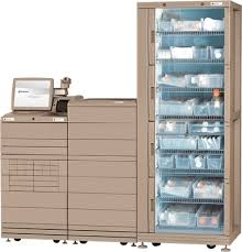 Automated Dispensing Cabinets Manufacturers by Medication Dispensing Bd Pyxis Medstation System Bd