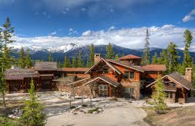 100 Luxury Resort Near Grand Canyon Big Sky Rentals Northwest Of Yellowstone National Park My