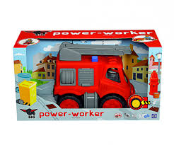 BIG-Power-Worker Fire Engine - Original - BIG-Power-Worker ... Buddy L Fire Truck Engine Sturditoy Toysrus Big Toys Creative Criminals Kids Large Toy Lights Sound Water Pump Fighters Hape For Sale And Van Tonka Titans Big W Fire Engine Toy Compare Prices At Nextag Riverpoint Ford F550 Xlt Dual Rear Wheel Crewcab Brush Learn Sizes With Trucks _ Blippi Smallest To Biggest Tomica 41 Morita Fire Engine Type Cdi Tomy Diecast Car Ebay Vtech Toot Drivers John Lewis Partners