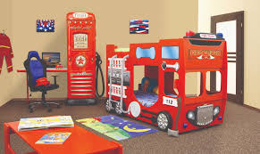 Truck Toddler Beds - Yamsixteen Monster Truck Toddler Bed Stair Ernesto Palacio Design Bedroom Little Tikes Sports Car Twin Plastic Fire Color Fun Vintage Ford Pickup Truck Bed For Kid Or Toddler Boy Bedroom Kidkraft Junior Bambinos Carters 4 Piece Bedding Set Reviews Wayfair Unique Step 2 Pagesluthiercom Luxury Furnesshousecom 76021 Bizchaircom Boys Fniture Review Youtube Nick Jr Paw Patrol Fireman And 50 Similar Items