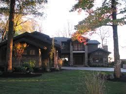 Northwest Home Design by Nw Home Design Best Home Design Ideas Stylesyllabus Us