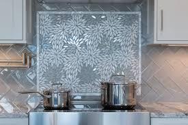 Modern Tile Backsplash Ideas For Kitchen 10 Backsplash Ideas To Make A Statement With Your Kitchen