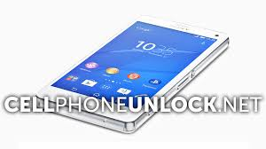 How To Unlock Your O2 / Tesco Mobile Sony Xperia Z3 Compact By ... Amazoncom Skype Phone By Rtx Dualphone 4088 Black 2017 Newest 3g Desk Phone Sourcingbay M932 Classic 24 Dual Band May Bank Holiday When Are Sainsburys Tesco Asda Morrisons Handson With Whatsapp Calling For Windows Central How To Unlock Your O2 Mobile Samsung Galaxy S6 Edge The Best Sim Only Deals In The Uk January 2018 Offers Cluding Healthy Eating Free Fruit Children While Parents Update All Products And Prices Revealed Friday British Telecom Bt Decor 2500 Caller Id White Amazonco