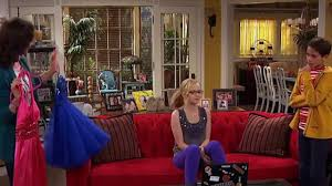 Liv And Maddie Halloween 2015 by Liv And Maddie Season 2 Episode 17 Prom A Rooney Video Dailymotion
