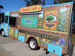 Save Pleasure Island: PI Update: Are The Food Trucks Failing? The Florida Dine And Dash Dtown Disney Food Trucks No Houstons 10 Best New Houstonia Americas 8 Most Unique Gastronomic Treats Galore At La Mer In Dubai National Visitgreenvillesc Truck Flying Pigeon Phoenix Az San Diego Food Truck Review Underdogs Gastro Your Favorite Jacksonville Finder Owner Serves Up Southern Fare Journalnowcom Indy Turn The Whole World On With A Smile Part 6 Fire Island Surf Turf Opens Rincon Puerto Rico