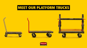 Rubbermaid Platform Trucks - WebstaurantStore TV Video 53 Truck Bed Box Cargo Get The Best Rubbermaid 12v Vehicle Cooler Heater 146170 Accsories At How To Install A Storage System Howtos Diy Action Packer Review Youtube 35 Gallon Rub0 Fg11910138 Tool Store Commercial 4496bla Convertible Platform 1000lb Rubbermaid Black Cube 119 Cu Ft Capacity 400 Lb Load Shop Boxes Bags Lowes Alphadumaswin Page 107 Rubbermaid Tool Box 7 Drawer Fg780400bla Toolboxes Chests And Cabinets Ace Hdware Drawers Home Fniture Design Kitchagendacom
