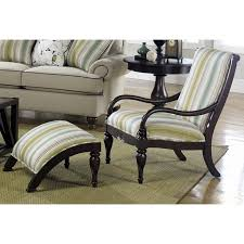 Paula Deen Furniture Sofa by Nice Accent Chairs With Ottoman Paula Deen Home Lismore Accent