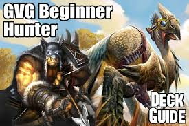Good Hearthstone Decks For Beginners by Competitive Budget Decks For All 9 Classes 2p Com Hearthstone