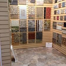 tile wholesalers of rochester 15 photos flooring 1136 e