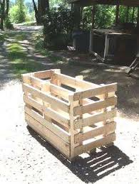 30 Amazing Pallet Strawberry Planter Opinion