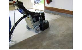 Edco Floor Grinder Home Depot by Awesome Diteq Teq Edge 8 Concrete Floor Grinder Country True Value
