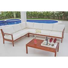 Cheap Corner Sofa Set Designs India Find Corner Sofa Set Designs