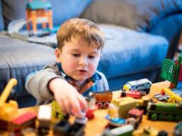 neurodermitis bei kindern tipps zum umgang mit juckreiz