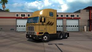 International 9800 V 2.0 ATS 1.32 | American Truck Simulator Mods The Kirkham Collection Old Intertional Truck Parts Harbour Trucks Inventory For Sale In Langley Bc V1m 0b8 Big Rig Chrome Shop Semi Lighting And Irish Trucker February 2016 By Lynn Group Media Issuu 1974 Intertional Pickup Truck 200 Series Die Cast Promotions Kb5 Tow Waccsories 116 Fuel Tanks Accsories United Inc To Fit Lt Stainless Steel Tapered Roof Light Used 2005 Paystar 5600i Hensack Nj Sixwheel Cventional 50 Similar Items 1965 Harvester Pickup D1100 Bumpers Cluding Freightliner Volvo Peterbilt Kenworth Kw