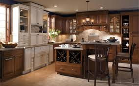 pearl design group cabinets kemper