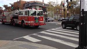 COOL Fire Trucks And Ambulances Responding, For Kids - YouTube 2 Pumpers The Red Train And Hook N Ladder Responding To House Fire Longueuil Fire Truck Responding From Station 31 Youtube Inside A Truck Detroit Fire Department Dfd Ems Medic Brand New Ambulances Brand New Ldon Brigade H221 Lambeth Mk3 Pump Truck Responding Compilation Best Of 2016 Montreal Dept Trucks 30 Ottawa 13 Beville 1 Engine 3 And Ems1 German Engine Ambulance Leipzig Fdny Trucks 5 54