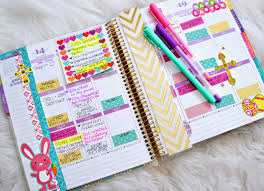 250 Best Business Images On Pinterest | Business Advice, Business ... Mommy Diaries Of A Florida Mom The Erin Condren Planner 10 New 2015 Barnes And Noble Planners First Look Graphique Hit The Motherload Dumpster Finds Freebies Shes Bad Mama 2012 Desk Diary Does Positive Outlooks 2016 Version Of In Garden 25 Unique Family Planner Calendar Ideas On Pinterest Eunys Designs September 2014 Simplified Organized Styled Ahem Its Emme January My Homemade Hugs Kisses Snot Plannerisms Moleskine Combinations